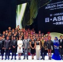 【エンタがビタミン♪】AKB48が『日・ASEAN音楽祭』に出演。山本彩は「絆が深まった様な気がする」。
