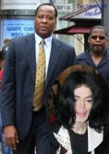 【米国発!Breaking News】マイケル・ジャクソン元専属医、「マイケルは尿失禁がひどく毎晩私が世話を」