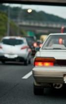 【アフリカ発!Breaking News】40%が偽ナンバープレートの南ア。有料道路の料金収受システムは成功するか。