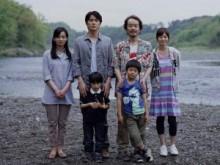 【エンタがビタミン♪】映画『そして父になる』が興収30億円突破! 米リメイク版の期待も高まる。