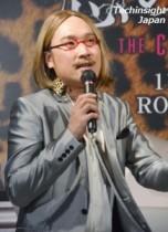 【エンタがビタミン♪】南キャン・山里、ウーマンラッシュアワーのトーク力を「THE MANZAIで終わらない!」