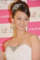 【エンタがビタミン♪】体操の田中理恵、現役引退後初のバラエティで本音。「それ以前に体が痛い」