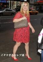 【イタすぎるセレブ達】2013年もセレブ界に珍ベビー名が続出。妊婦ケリー・クラークソンの子は!?