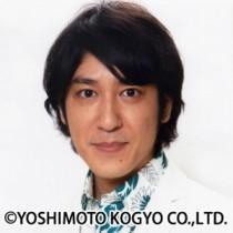 【エンタがビタミン♪】ココリコ・田中、ドラマ『慰謝料弁護士』の主役に。痛烈な言葉を吐くパンマニアを熱演。