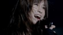 """【エンタがビタミン♪】前田敦子の魅力を凝縮した一大プロジェクト。""""セブンスコード×Seventh Code""""を一斉解禁。"""