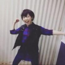 【エンタがビタミン♪】AKB48・峯岸みなみが激動の1年を振り返る。「今年最初の握手会は悲しい顔をみた」