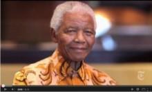 【アフリカ発!Breaking News】南ア政府、マンデラ元大統領の死を受け入れられない人のためにコールセンターを設立。