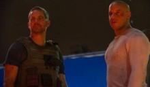 【イタすぎるセレブ達】主演ポール・ウォーカーを喪った『ワイルド・スピード』。最新作は2015年公開へ。