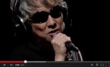 【エンタがビタミン♪】桑田佳祐が『2013 邦楽ベスト20』を選ぶ。「一大傑作。よく作った!」と絶賛した楽曲とは。<動画あり>