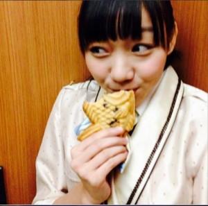 【エンタがビタミン♪】AKB48・須田亜香里「たくさん映ってた」。レコ大で圧巻ダンス。EXILEに祝福メッセージも。