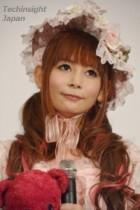 【エンタがビタミン♪】中川翔子「子孫は残したいので、直ちに出産したい」。だが結婚相手の条件多し。