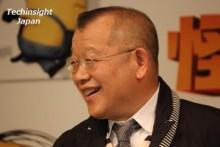 """【エンタがビタミン♪】香取と指原が共謀して""""鶴瓶の頭を叩いた""""。太田プロの副社長が陳謝。"""