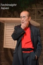 【エンタがビタミン♪】志村けん、ウーマンラッシュアワー批判発言に言及。「それくらいの技はあるんだろう」。