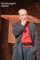 【エンタがビタミン♪】志村けん、たかじんさんとカラオケ店で「チップ15万もらった」。