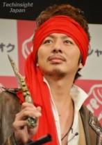 """【エンタがビタミン♪】KAT-TUN亀梨の""""スカートめくり""""体験に反響。「世の中不公平だ」"""