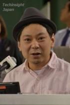 【エンタがビタミン♪】「たけし・さんまに次ぐ芸能界の柱は、有吉弘行」。テレビ業界からの評判。