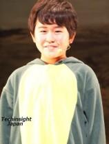 """【エンタがビタミン♪】HKT48村重、福くん、能年玲奈も「太る運勢」。""""デブの星""""にショックを受ける芸能人が続出。"""