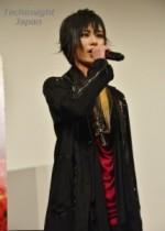 【エンタがビタミン♪】ダウンタウン浜田らも戸惑う。「胸の膨らみを潰す」男装モデル・AKIRA。