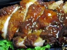 【アジア発!Breaking News】スーパーで昼ご飯を万引きした大学生、「母親が家にいなくてお腹が空いたから」と供述。(台湾)