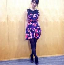 【エンタがビタミン♪】秋元才加の弟のイケメンぶりに篠田麻里子が驚き。「さやかがベリーショートにしたみたい」