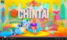 【エンタがビタミン♪】きゃりーぱみゅぱみゅの新曲がGAOのヒット曲に酷似。「サヨナラと同じじゃん」<動画あり>