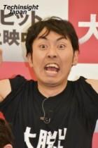 【エンタがビタミン♪】アンガ・田中、合コン惨敗。南キャン・山里は「いきなりプレゼントで、せこい!」