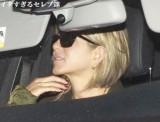 【イタすぎるセレブ達】ジェニファー・アニストン、マイリーのヘアも手掛けるスタイリストが気に入らない?
