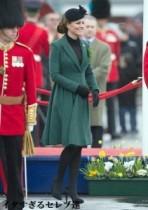 【イタすぎるセレブ達】英キャサリン妃が32歳に。宮殿にて王子らとイタリアンディナーでお祝い。