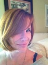 """【イタすぎるセレブ達】『大草原の小さな家』の""""ローラ""""、トム・クルーズとの交際や姉役女優との不仲を語る。"""