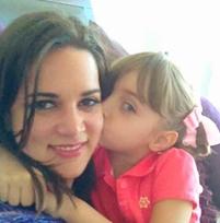 【南米発!Breaking News】元ミス・ベネズエラ、里帰り中に強盗団に襲われ5歳娘の目の前で射殺される。