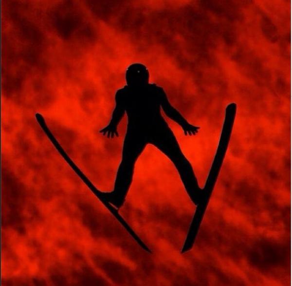 【エンタがビタミン♪】ソチ五輪・スキージャンプ高梨沙羅選手の強み。「観客の中に飛びこんで行くのが楽しい」