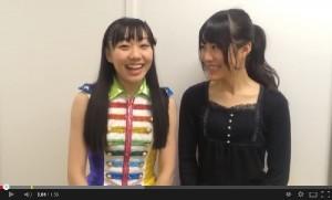 """【エンタがビタミン♪】SKE48・須田亜香里のパワーの源は""""今を生きる""""だった。"""