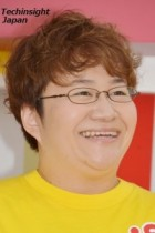 """【エンタがビタミン♪】ハリセンボン・近藤春菜が持っている""""お笑いスキル""""を、光浦靖子が絶賛。"""