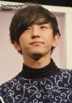 【エンタがビタミン♪】東野幸治、持論を展開。「面白くない芸人も必要」、「出演者の2割は面白くない方が良い」。