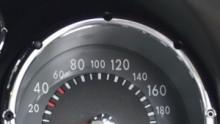 【アフリカ発!Breaking News】無免許運転の16歳、覆面パトカーにドラッグレースを挑発し逮捕。(南ア)