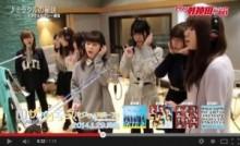【エンタがビタミン♪】「AKB48がライバル」。バクステ外神田一丁目の1st.アルバムが週間ランキングで健闘。<動画あり>