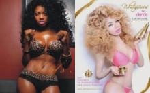 【アフリカ発!Breaking News】まるでマイケル並!? 女性歌手が売り出した美白コスメ、1日で完売。(ナイジェリア)