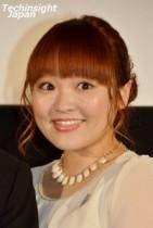 【エンタがビタミン♪】柳原可奈子、「うわっ。隣、さぶちゃんだよ」北島三郎の隣で内心ドキドキ!?