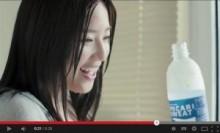 【エンタがビタミン♪】JKT48・仲川遥香が現地でCMオファーが止まらない人気。指原莉乃も「一本ください」<動画あり>