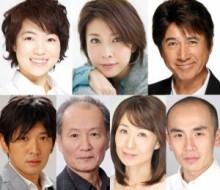 【エンタがビタミン♪】イモトアヤコが初舞台で竹内結子の妹役。演出・三谷幸喜「まゆ毛は、検討中」