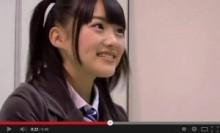 【エンタがビタミン♪】SKE48・木本花音が恵方巻きの食べ方に悩む。「喋ってしまうんですよ」