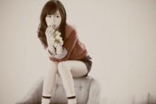 【エンタがビタミン♪】前田敦子4thシングル『セブンスコード』のMVとジャケ写を公開。ロシアでの裏話も解禁。