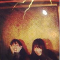 """【エンタがビタミン♪】SKE48・松井玲奈が""""タワー・オブ・テラー: LEVEL 13""""に挑戦。「生きててよかった」"""