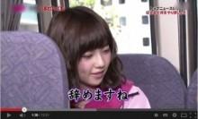 【エンタがビタミン♪】AKB48『大組閣』目前で運営側とメンバーに温度差。ぱるる「SKE兼任なら、辞める」
