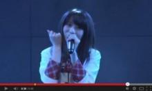 【エンタがビタミン♪】SKE48研究生公演でトラブル続出。大脇有紗が緊急出演「今、ノーメイクなんです」。