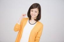 """【エンタがビタミン♪】上戸彩が""""はたらこねっと""""の新CMに出演。彼女の住む家をイメージした部屋に「かわいい!」"""
