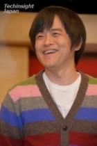 【エンタがビタミン♪】ザキヤマ・若林・バカリズムが『日曜×芸人』最終回で見せた、完成されたトリオ芸。