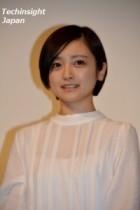 【エンタがビタミン♪】スピードワゴン・井戸田、娘から「潤さん」と呼ばれる。簡単に会えない厳しい条件。