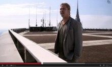 【イタすぎるセレブ達】ブラッド・ピット、ヨーデルで全米を大爆笑させる。<動画あり>