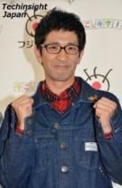 【エンタがビタミン♪】アンタ・柴田「ずっと芸人でいたい」も「漫才やっていたこと忘れてほしい」。コンビ復活はいつ?